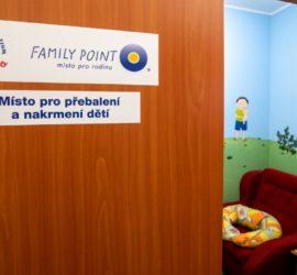 familypoint_zdarns_4
